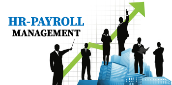 HR Payroll Management