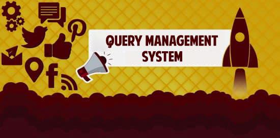 Social Media Solution (Facebook)