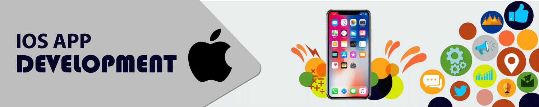IOS Apps developmentpng