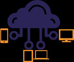 Cloud Based Software Development