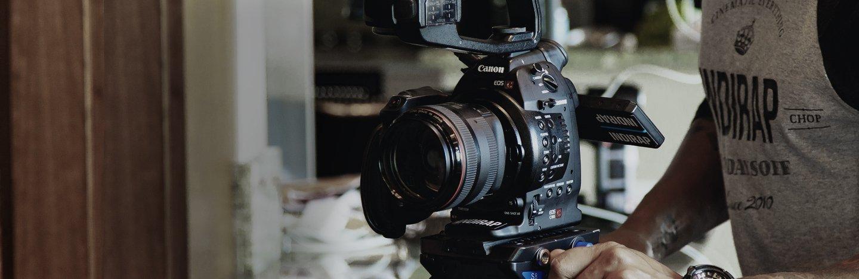 Media Skills Portal